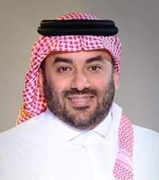 Mohammed Al Murci