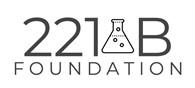 221B Foundation Logo
